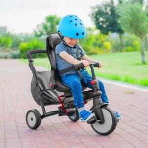 smart t skladany-rowerek-dzieciecy-wozek-smart-trike-8w1-str7-czarny_wm_3894_19217_3