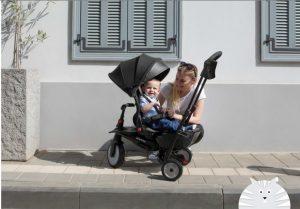 smart t skladany-rowerek-dzieciecy-wozek-smart-trike-8w1-str7-czarny_wm_4226_19217_9