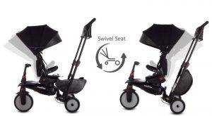smart t skladany-rowerek-dzieciecy-wozek-smart-trike-8w1-str7-czarny_wm_5947_19217_7