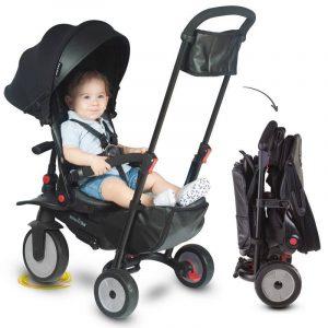 smart t skladany-rowerek-dzieciecy-wozek-smart-trike-8w1-str7-czarny_wm_9779_19217_01