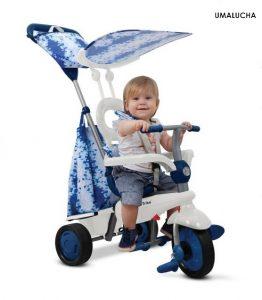 smart-trike-spirit-niebieski_wm_5925_16514_01
