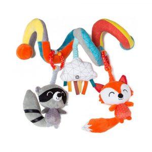spiralka-z-zabawkami-diono