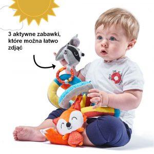 spiralka-z-zabawkami-diono (4)