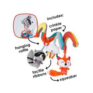 spiralka-z-zabawkami-diono (5)