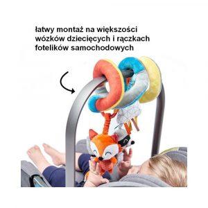 spiralka-z-zabawkami-diono (9)