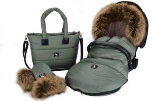 spiworek-moose-rekawice-handmuff-torba-moose