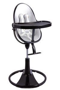 stelaz-krzeselka-bloom-fresco-chrome-czarny-noir_wm_4841_22243_2