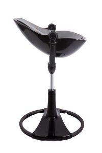 stelaz-krzeselka-bloom-fresco-chrome-czarny-noir_wm_5157_22243_7