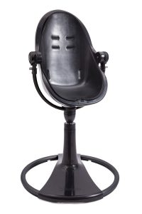 stelaz-krzeselka-bloom-fresco-chrome-czarny-noir_wm_6945_22243_4