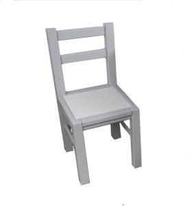 stolikszary — kopia