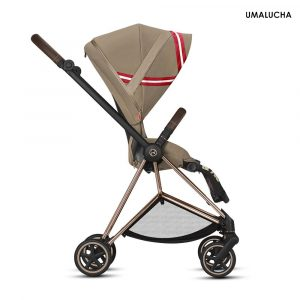 strollers-cybex-multicolor-cybex-mios-stroller-set-fashion-karolina-kurkova-one-love-rose-gold-112211-29050