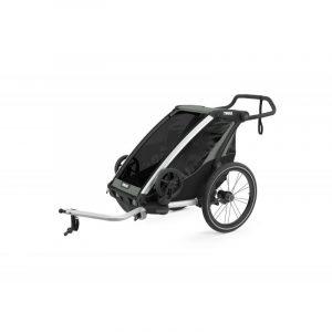 thule-chariot-lite-1-przyczepka-rowerowa
