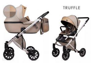 truffle_2