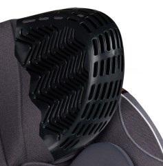 twist_dynamic-force-absorber2
