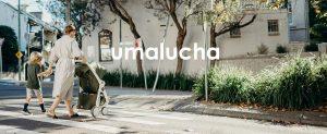 umalucha_2017-greentom-banner2