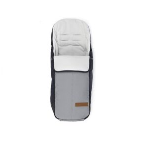 urban nomad white and blue s
