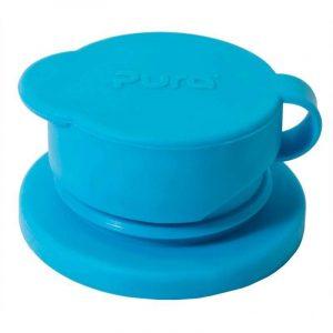 ustnik-sport-do-butelek-pura-kiki-niebieski