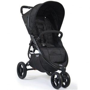 valco-baby-snap-3-wozek-spacerowy-black-beauty-51894-8b486b03