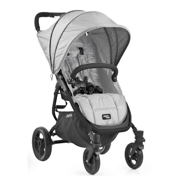 valco-baby-snap-4-wozek-spacerowy-silver-53047-026e430b