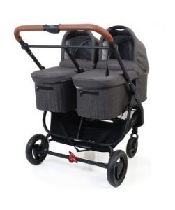 valco_baby_snap_duo_trend_2in1_charcoal_490-500×500