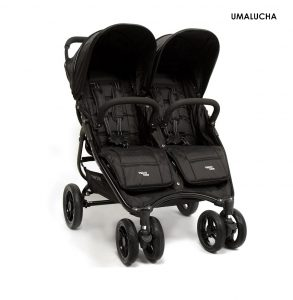 valco_snapduo_spacer_blackbeauty_1