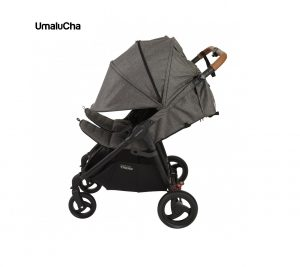 vb-n9939-valco-baby-snap_duo_-trend-charcoal-2
