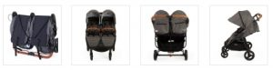 vb-n99set 39-valco-baby-snap_duo_-trend-charcoal-2
