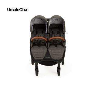 vb-n9ggg939-valco-baby-snap_duo_-trend-charcoal-2