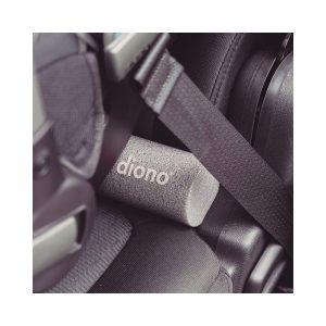 walek-poziomujacy-do-fotelikow-diono (2)