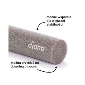 walek-poziomujacy-do-fotelikow-diono (3)
