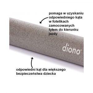 walek-poziomujacy-do-fotelikow-diono (4)