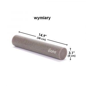 walek-poziomujacy-do-fotelikow-diono (9)