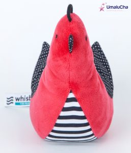 whisbird-shop-4