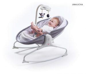 wielofunkcyjny-lezaczek-bujaczek-z-funkcja-krzeselka-3w1-grey_wm_2018_19412_2