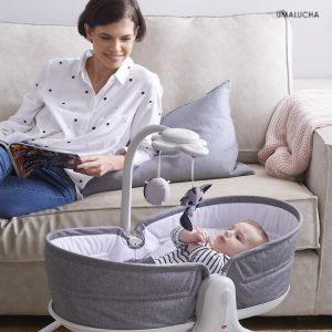 wielofunkcyjny-lezaczek-bujaczek-z-funkcja-krzeselka-3w1-grey_wm_7967_19412_5