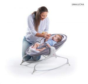 wielofunkcyjny-lezaczek-bujaczek-z-funkcja-krzeselka-3w1-grey_wm_8979_19412_3