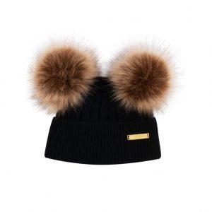 winter-hat-black-0-6-months_grande