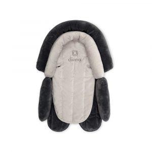 wkladka-dla-niemowlat-grey-arctic-diono (1)