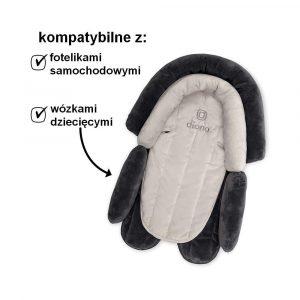 wkladka-dla-niemowlat-grey-arctic-diono (6)