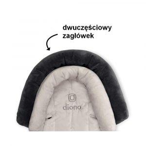 wkladka-dla-niemowlat-grey-arctic-diono (7)