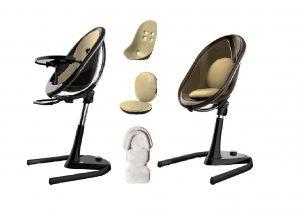 wkladka-do-krzeselka-mima-moon-champagne-_3w1 black