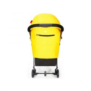 wozek-diono-traverze-yellow-sulphur (6)