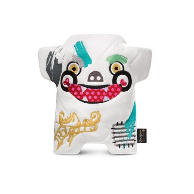 x10086_0-WANDERS-Monster-Toy-Graffiti-white.jpg.pagespeed.ic.B9uhC_-XjN