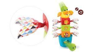 yookidoo-stack-flapp-and-tumble-3