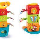 yookidoo-stack-flapp-and-tumble-4