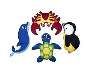 zabawka-do-nauki-plywania-swimfin-funky-floaties — kopia