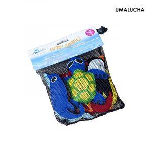 zabawka-do-nauki-plywania-swimfin-funky-floaties (1)