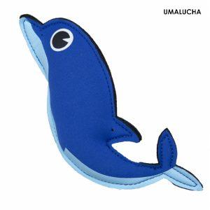 zabawka-do-nauki-plywania-swimfin-funky-floaties (2)