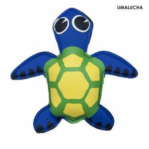 zabawka-do-nauki-plywania-swimfin-funky-floaties (3)