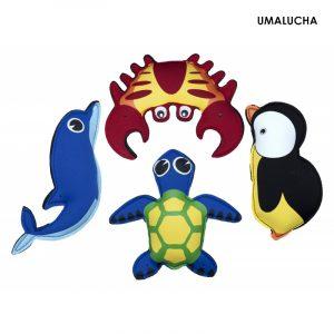 zabawka-do-nauki-plywania-swimfin-funky-floaties